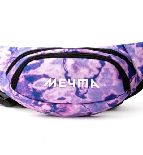 #87-nerka-saszetka-diller-pro-purple-dream-urbanstaffshop-casual-streetwear