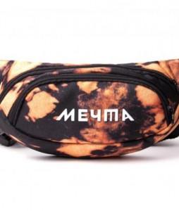 #89-nerka-saszetka-diller-pro-orange-dream-urbanstaffshop-casual-streetwear
