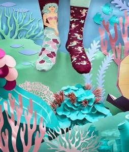 130#-kolorowe-skarpetki-many-mornings-mystic-mermaid-socks-regular-urbanstaff-casual-streetwear-(2)