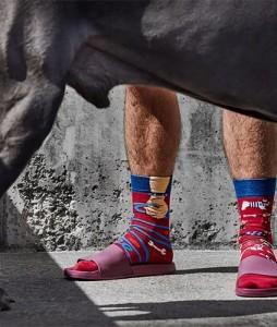 131#-kolorowe-skarpetki-many-mornings-walkie-doggie-socks-regular-urbanstaff-casual-streetwear-(4)