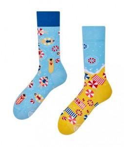 132#-kolorowe-skarpetki-many-mornings-beach-please-socks-regular-urbanstaff-casual-streetwear-(1)