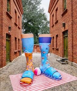 132#-kolorowe-skarpetki-many-mornings-beach-please-socks-regular-urbanstaff-casual-streetwear-(2)