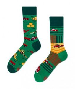 133#-kolorowe-skarpetki-many-mornings-happy-harvest-socks-regular-urbanstaff-casual-streetwear-(1)