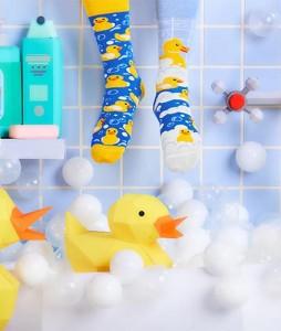 134#-kolorowe-skarpetki-many-mornings-bath-ducks-socks-regular-urbanstaff-casual-streetwear-(2)