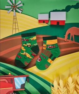 #38-kolorowe-skarpetki-dzięciece-manymornings-happy-harvest-kids-urbanstaff-casual-streetwear-(2)