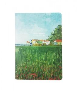 #38-szkicownik-notatnik-sketchbook-a5-hiver-farmhouse-casual-streetwear-urbanstaffshop-(1)