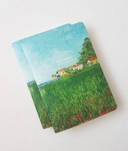 #38-szkicownik-notatnik-sketchbook-a5-hiver-farmhouse-casual-streetwear-urbanstaffshop-(2)