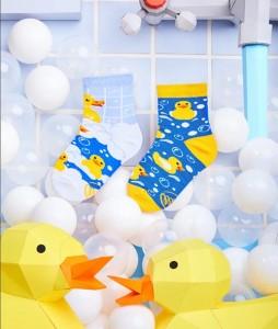 #39-kolorowe-skarpetki-dzięciece-manymornings-bath-ducks-kids-urbanstaff-casual-streetwear-(2)