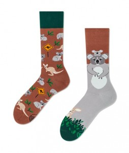 135#-kolorowe-skarpetki-many-mornings-koality-time-socks-regular-urbanstaff-casual-streetwear-(1)