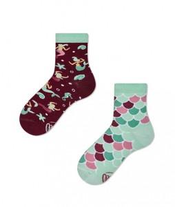 #40-kolorowe-skarpetki-dzięciece-manymornings-mystic-mermaid-kids-urbanstaff-casual-streetwear-(1)