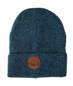 12#-czapka-zimowa-beanie-kabak-granatowy-melanz-urban-staff-casual-1