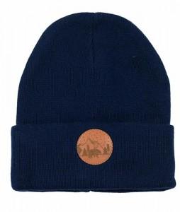 13#-czapka-zimowa-beanie-kabak-granatowa-urban-staff-casual-1