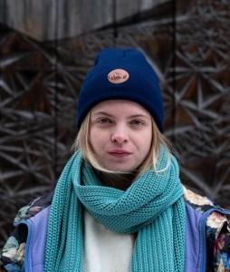 13#-czapka-zimowa-beanie-kabak-granatowa-urban-staff-casual-2