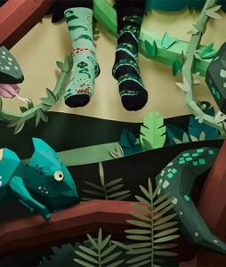137#-kolorowe-skarpetki-many-mornings-sneaky-snake-socks-regular-urbanstaff-casual-streetwear-(2)