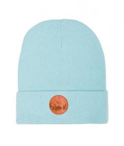 14#-czapka-zimowa-beanie-kabak-jasnoniebieska-urban-staff-casual-1