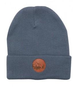 15#-czapka-zimowa-beanie-kabak-szara-urban-staff-casual-1