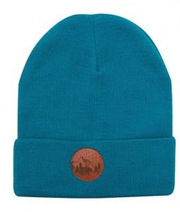 17#-czapka-zimowa-beanie-kabak-ciemny-turkus-urban-staff-casual-1