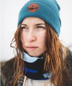 17#-czapka-zimowa-beanie-kabak-ciemny-turkus-urban-staff-casual-2