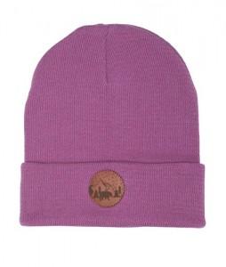 18#-czapka-zimowa-beanie-kabak-brudny-roz-urban-staff-casual-1