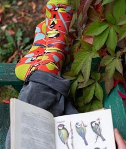 182#-skarpety-skarpetki-kabak-socks-sikorki-urban-staff-casual-streetwear-2