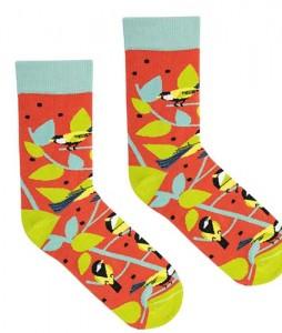 182#-skarpety-skarpetki-kabak-socks-sikorki-urban-staff-casual-streetwear