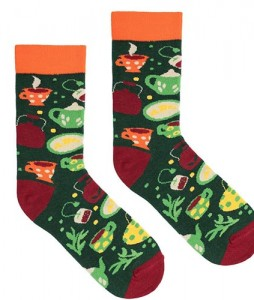 183#-skarpety-skarpetki-kabak-socks-herbatki-urban-staff-casual-streetwear