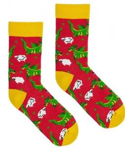 184#-skarpety-skarpetki-kabak-socks-smok-wawelski-urban-staff-casual-streetwear