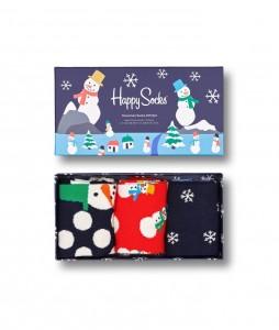 #191-skarpety-skarpetki-zestaw-happy-socks-snowman-gift-box-3-pak-(XSNO08-6500)-urbanstaff-casual-streetwear-1 (2)