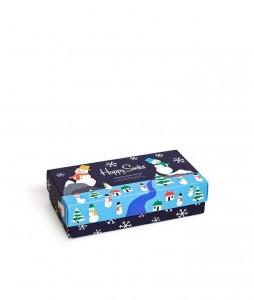#191-skarpety-skarpetki-zestaw-happy-socks-snowman-gift-box-3-pak-(XSNO08-6500)-urbanstaff-casual-streetwear-1 (3)