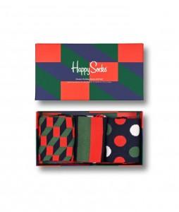 #192-skarpety-skarpetki-zestaw-happy-socks-classic-holiday-gift-box-3-pak-(XCHD08-0200)-urbanstaff-casual-streetwear-1 (2)