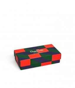 #192-skarpety-skarpetki-zestaw-happy-socks-classic-holiday-gift-box-3-pak-(XCHD08-0200)-urbanstaff-casual-streetwear-1 (3)