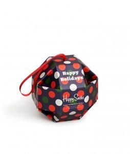 #195-skarpety-skarpetki-zestaw-happy-socks-big-dot-gift-box-1-pak-(XBDO01-0200)-urbanstaff-casual-streetwear-1 (2)