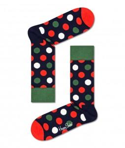#195-skarpety-skarpetki-zestaw-happy-socks-big-dot-gift-box-1-pak-(XBDO01-0200)-urbanstaff-casual-streetwear-1 (3)