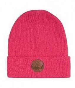 20#-czapka-zimowa-beanie-kabak-koralowa-urban-staff-casual-1