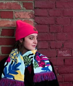 20#-czapka-zimowa-beanie-kabak-koralowa-urban-staff-casual-2