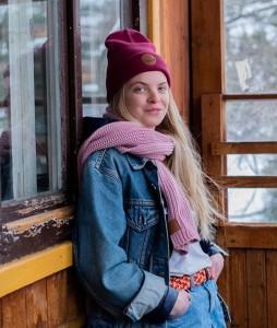 21#-czapka-zimowa-beanie-kabak-karminowa-urban-staff-casual-2
