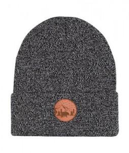 23#-czapka-zimowa-beanie-kabak-czarno-bialy-melanz-urban-staff-casual-1
