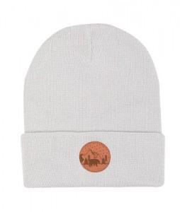 25#-czapka-zimowa-beanie-kabak-stalowa-urban-staff-casual-1