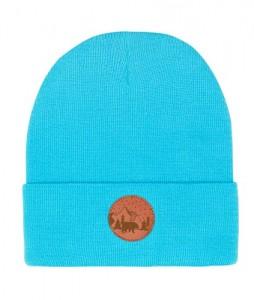26#-czapka-zimowa-beanie-kabak-akwa-urban-staff-casual-1