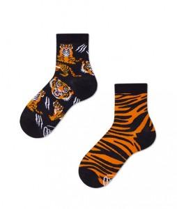 #42-kolorowe-skarpetki-dzięciece-manymornings-feet-of-the-tiger-kids-urbanstaff-casual-streetwear-(1)