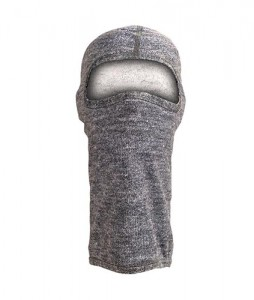 48#-kominiarka-balaclava-balaclava4u-humboo-thermo-grey-casual-streetwear-urbanstaff-2