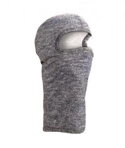 48#-kominiarka-balaclava-balaclava4u-humboo-thermo-grey-casual-streetwear-urbanstaff-3