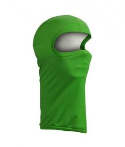 49#-kominiarka-balaclava-balaclava4u-humboo-thermo-lime-casual-streetwear-urbanstaff-3