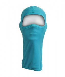 50#-kominiarka-balaclava-balaclava4u-humboo-thermo-cyan-casual-streetwear-urbanstaff-2