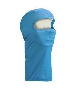 50#-kominiarka-balaclava-balaclava4u-humboo-thermo-cyan-casual-streetwear-urbanstaff-3