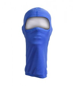 51#-kominiarka-balaclava-balaclava4u-humboo-thermo-dark-blue-casual-streetwear-urbanstaff-2
