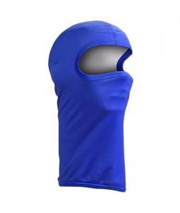51#-kominiarka-balaclava-balaclava4u-humboo-thermo-dark-blue-casual-streetwear-urbanstaff-3