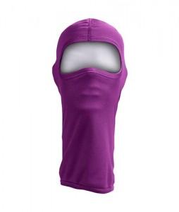 52#-kominiarka-balaclava-balaclava4u-humboo-thermo-violet-casual-streetwear-urbanstaff-2