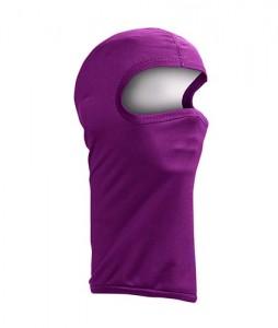 52#-kominiarka-balaclava-balaclava4u-humboo-thermo-violet-casual-streetwear-urbanstaff-3
