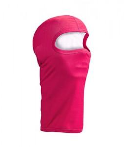 53#-kominiarka-balaclava-balaclava4u-humboo-thermo-pink-casual-streetwear-urbanstaff-3